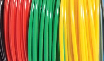 Nyflex Nylon Tube