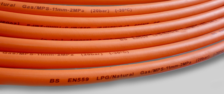 polyester-nylon-water-hose