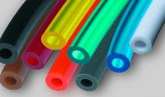 Nyflex Flexible Polyurethane Tubing
