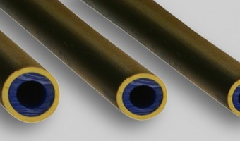Weld Spatter Tubing